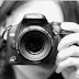 Ρόδος: Η φωτογραφική μηχανή της γυναίκας έκρυβε εικόνες που δεν περίμενε κανείς!