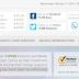[SCAM]Hướng dẫn Đào Bitcoin với Coince - Một site đầu tư BTC online tiềm năng 60 ngày lịch