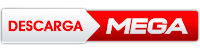 mega-descargar-logo.png