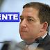 Jornalista do The Intercept, Glenn Greenwald, pode pegar quatro anos de cadeia e multa por conteúdo que foi roubado