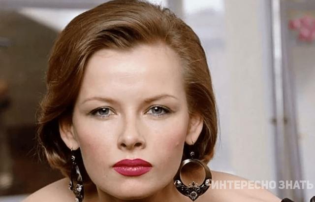 Тамаре Акуловой 63. Как живет сейчас женщина, которая считалась одной из красивейших в СССР