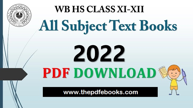 west bengal board books free download class 11