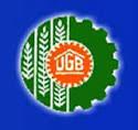 Utkal Grameen Bank Recruitment