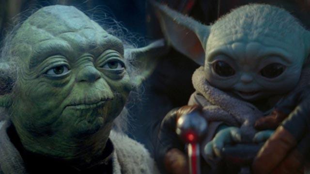 Star Wars holiday.filminspector.com