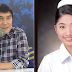 PANOORIN! | Nurse na Tumulong sa Isang Babae na Nanganganak, Bibigyan ni Idol Raffy ng Malaking Pabuya