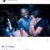 Actress Damilola Adegbite Shuts Down Separation Rumour With Birthday Wish To Hubby..