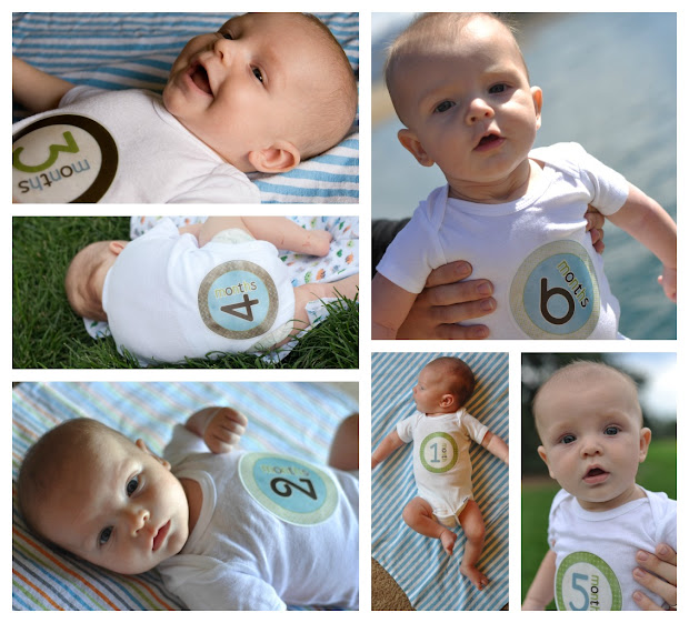 20 Happy 4 Month Son Quotes Pictures And Ideas On Meta Networks
