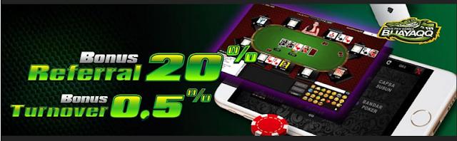 Panduan Bermain Poker Online Terbaik Tahun Ini
