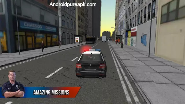 City Driving 2 Apk Download Mod+Hack v1.34