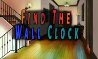 Top10NewGames - Top10 Find The Wall Clock