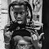 """Denzel Curry libera novo single """"Sumo""""; ouça"""