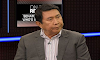 There are more corrupt officials under Duterte than in Ramos to Pnoy admins - Mon Tulfo