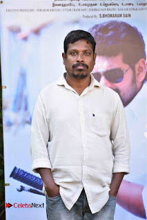 Arasakulam Tamil Movie Audio Launch Stills  0022.jpg