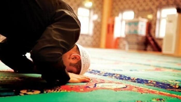 Kisah Imam Al-Ghazali Tidak Khusyu Saat Shalat
