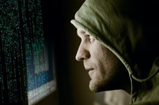 Pack Hacking/Cracking PRO Download Grátis