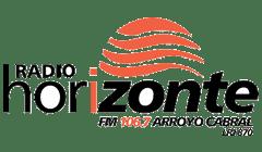 FM Horizonte 106.7