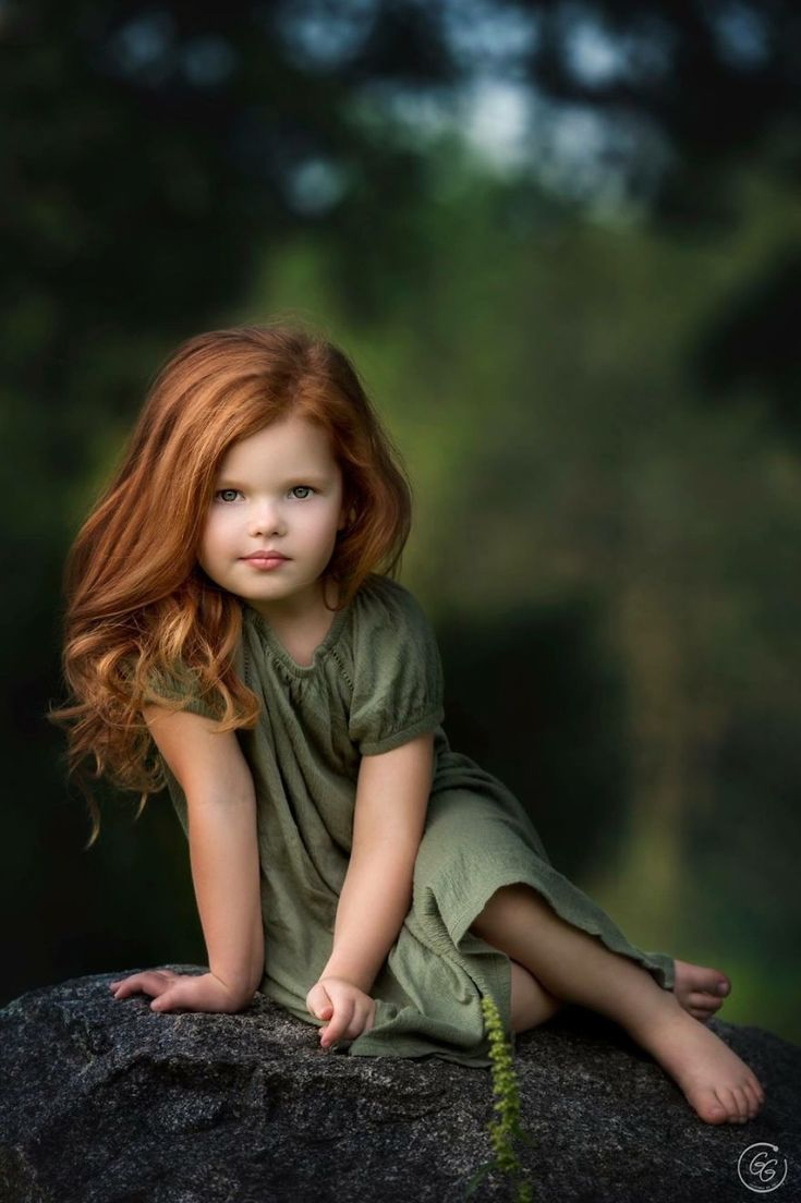 اجمل صور اطفال جميلة للموبايل وللفيس بوك