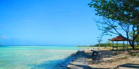 Pulau Menjangan pulau menjangan kecil pulau menjangan besar pulau menjangan kecil karimunjawa pulau menjangan kecil di karimunjawa pulau menjangan kabupaten buleleng bali