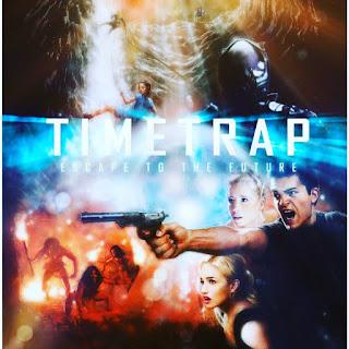 Time-Trap