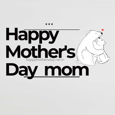 Happy Mothers day mom | happymothersday.net.in