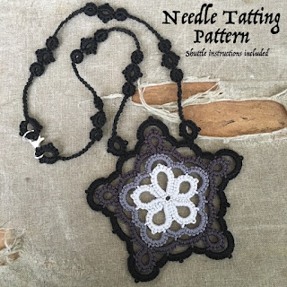 https://www.etsy.com/listing/274502528/international-tatting-day-sale-pdf?