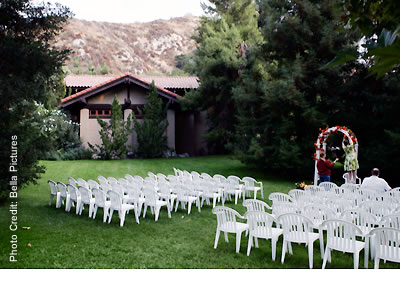 Unique Wedding Venues Southern California On Part 1 Nyc Middler