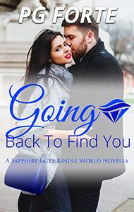 https://www.amazon.com/Sapphire-Falls-Kindle-Worlds-Novella-ebook/dp/B01M8MH7H0
