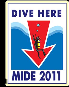 Logo for MIDE