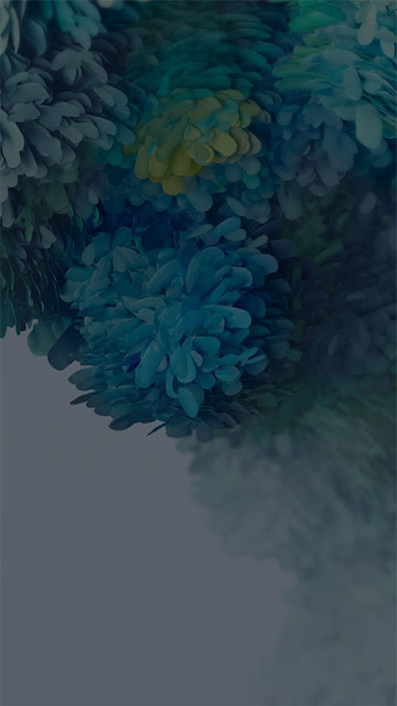 iphone x wallpaper dark iphone 12 wallpaper dark mode iphone 11 pro max wallpaper dark mode