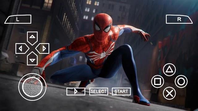 spider-man-3-ppsspp-game-download