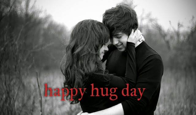 Happy-hug-day-2019-wishes-jpg