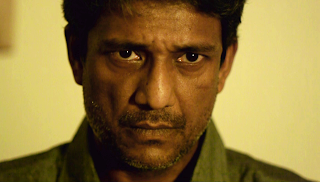 Adil Hussain (আদিল হুসেন) Wiki, Bio, Age, Height, Measurements, Salary, Net Worth, Filmography, Movies, Images, Pics