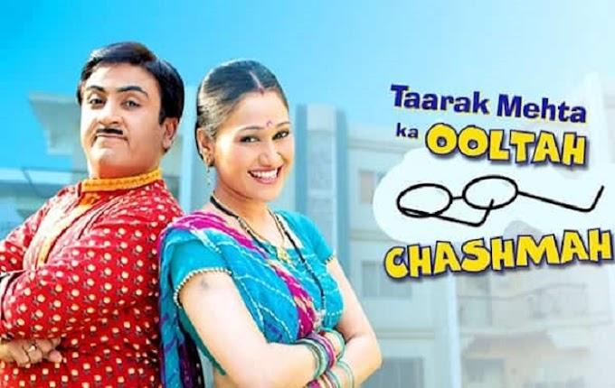 Why Tarak mehta ka ooltah chashmah is so famous | Hindi kahani