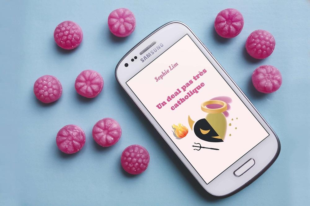 Mockup-photos-framboises-smartphone
