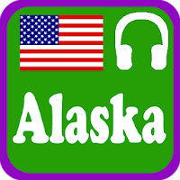 USA Alaska Radio Stations Apk free Download for Android