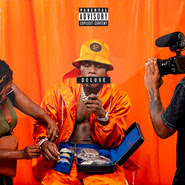 BLIND – DABABY, YOUNG THUG
