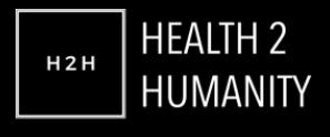 heath to humanity logo