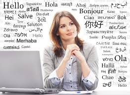 Mütercim ve Tercümanlık okumak nasıl