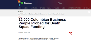 http://www.telesurtv.net/english/news/12000-Colombian-Business-People-Probed-for-Death-Squad-Funding-20150510-0012.html