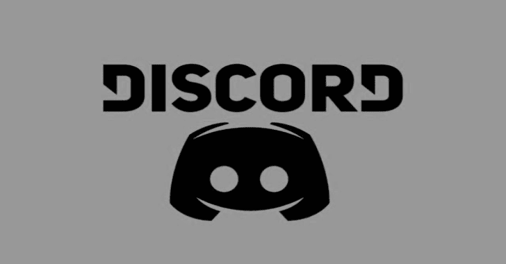 DiscordRAT : Discord Remote Administration Tool Fully Written In Python