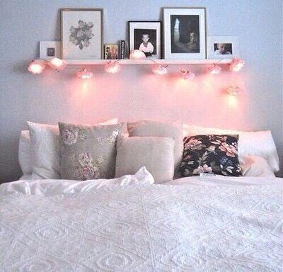 Transforma tu dormitorio de manera economica