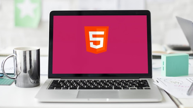 HTML5 & CSS3 Simplified: Smart Course for Absolute Beginners