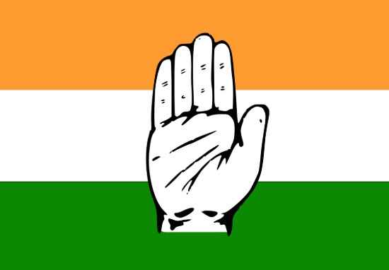 faridabad-congress-leaders-list-and-profile-page