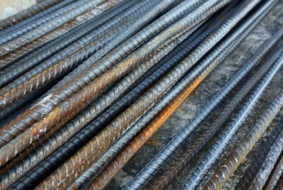 tondini-di-acciaio