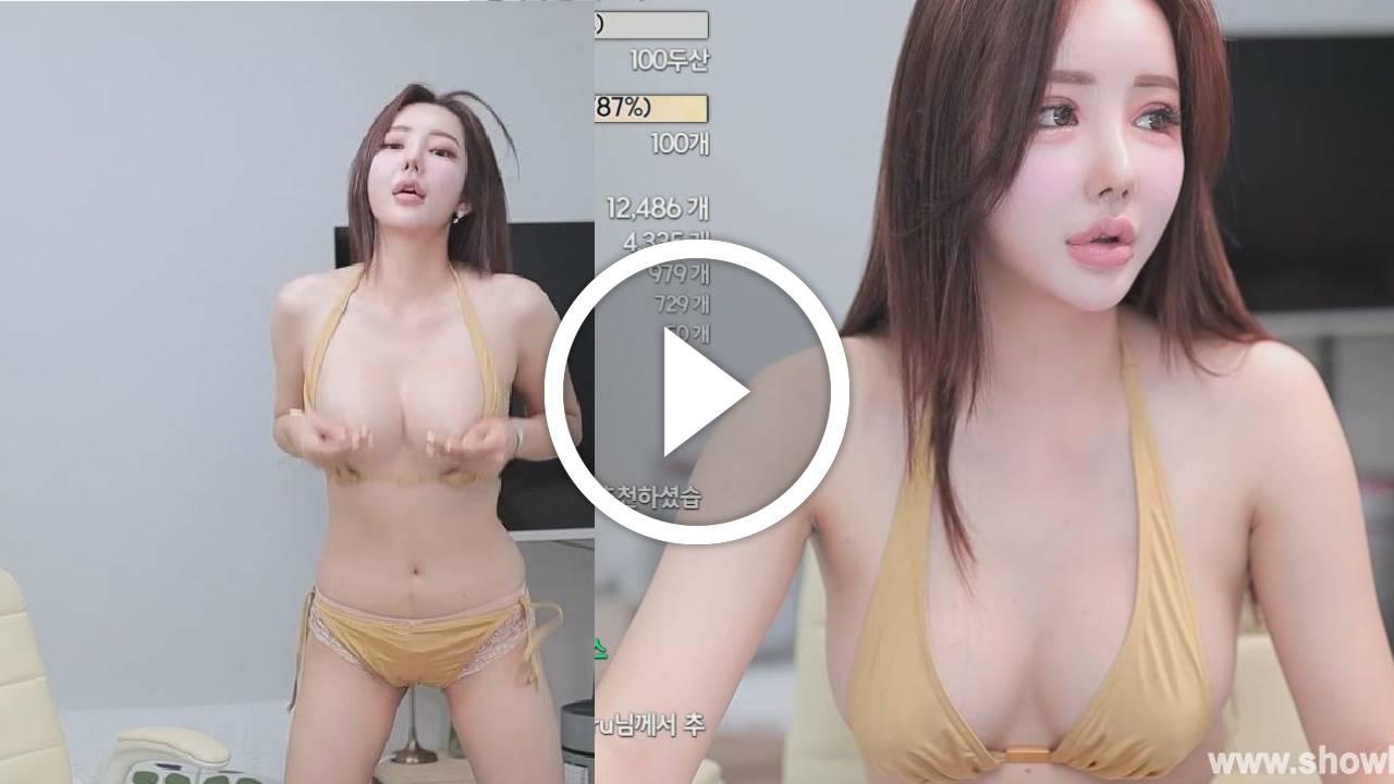 KOREAN BJ 2021062509