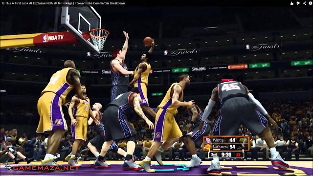 NBA-2K14-Game-Download