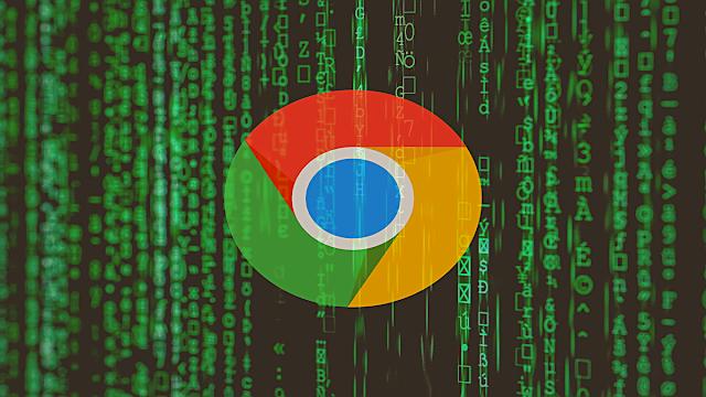 Google Chrome, tarayıcıda açtığınız her sekmeyi ayrı bir işlem olarak algılıyor. Bu nedenle Google, açtığınız sekmeleri ve yaptığınız işlemleri analiz ederek, tarayıcının virüslerden ve kötü amaçlı yazılımlardan korunmasını sağlıyor.