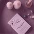 Ikigai - Como encontrar seu propósito de vida?