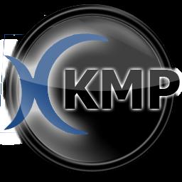 KMPlayer Versión 4.1.5.6 Final Español