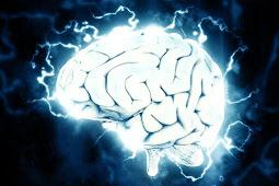 Tumor otak - Gejala dan penyebab